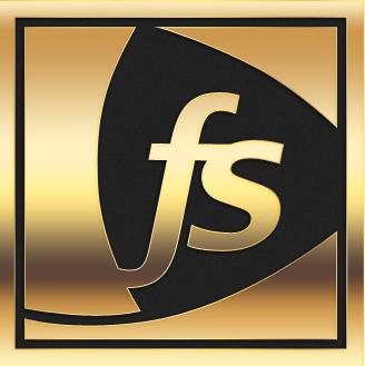 Hochzeitsfotograf Dresden Logo