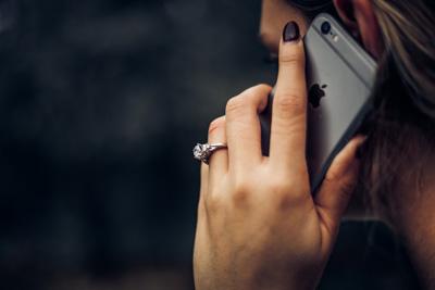 Hochzeitsfotograf Dresden Kontakt per Telefon zur Absprache.